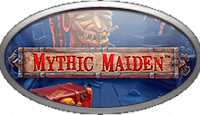 Mythic-Maiden